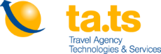ta.ts Travel Agency Technologies & Services GmbH