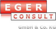 Eger Consult GmbH & Co. KG